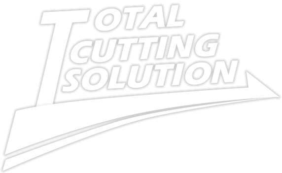 TOTAL CUTTING SOLUTION